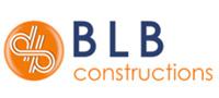 Logo BLB constructions