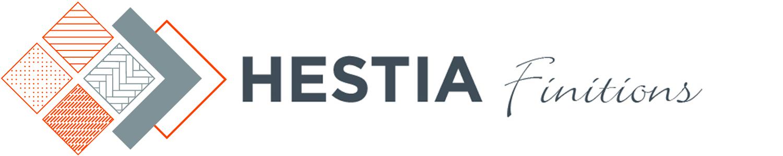 Hestia-Finitions