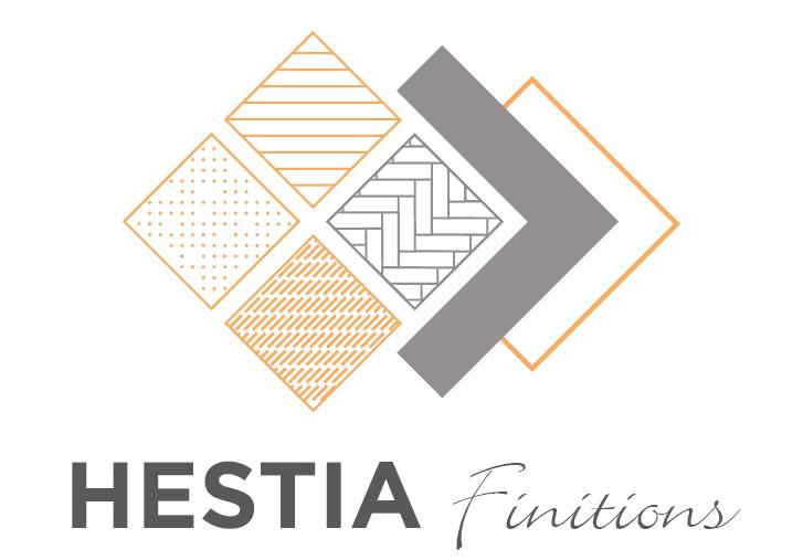 Hestia Finitions