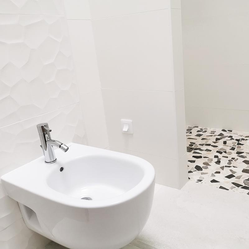 Pose de parquet parquet maison ou appartement par Hestia Finitions