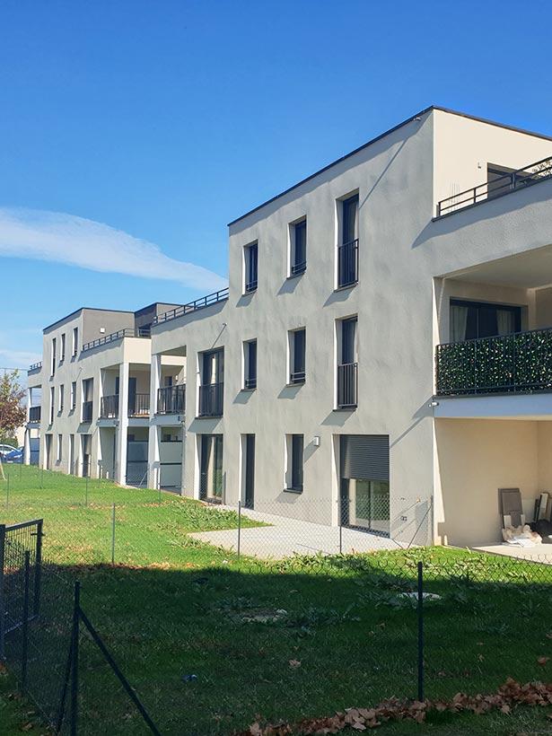 LES-CAUDALIES-Logement - HESTIA FINITIONS